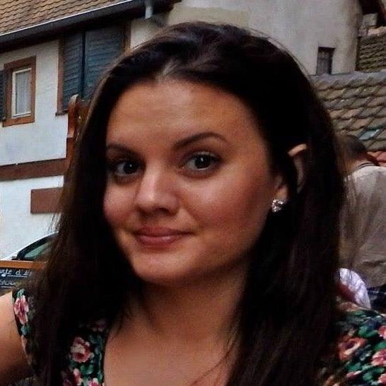 Ana Abu-Rus Picture
