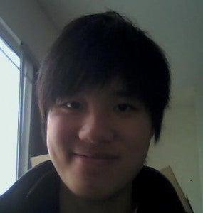 Chun Su