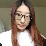 Jiaying Lu Picture