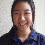 Minji Lee Picture